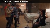 Комната 104 / Room 104 [Сезон: 4] (2020) WEBRip 1080p | IdeaFilm