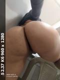 https://i4.imageban.ru/thumbs/2020.07.29/250297c045cdabe3f7943b41ea9aadcb.jpeg