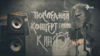 https://i4.imageban.ru/thumbs/2020.08.17/54fe62cf58a366ef138b7243c408a1d8.png