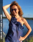 https://i4.imageban.ru/thumbs/2020.08.17/c10b4eca69fc41f6f566ea488ff3a2ef.jpg