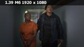 Власть в ночном городе. Книга вторая: Призрак / Power Book II: Ghost [Сезон: 1, Серии: 1-5 (10)] (2020) WEB-DLRip 1080p   IdeaFilm