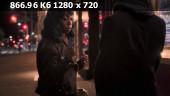 Власть в ночном городе. Книга вторая: Призрак / Power Book II: Ghost [Сезон: 1, Серии: 1-5 (10)] (2020) WEB-DLRip 720p | IdeaFilm