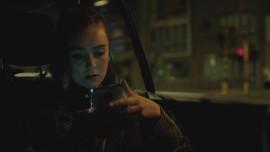 Под прикрытием / Undercover [Сезон: 2, Серии: 1-8 (10)] (2020) WEBRip 720p от Kerob   L2