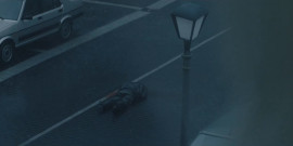Отчизна / Patria [Сезон: 1] (2020) WEBRip 720p от Kerob