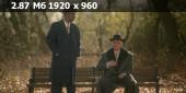Фарго / Fargo [Сезон: 4, Серии: 1-10 (11)] (2020) WEB-DLRip 1080p | IdeaFilm