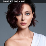 https://i4.imageban.ru/thumbs/2020.09.29/1db17c6f44a07c48b35c8d8e834b893c.jpg