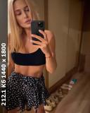 https://i4.imageban.ru/thumbs/2020.09.30/b6583a0c2455f6d4ab3d14c70e8308d1.jpg
