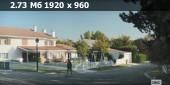 Родственные души / Soulmates [Сезон: 1, Серии: 1-4 (6)] (2020) WEBRip 1080p | IdeaFilm