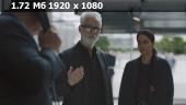 Некст / Next [Сезон: 1, Серии: 1-5 (10)] (2020) WEB-DLRip 1080p | IdeaFilm