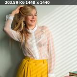 https://i4.imageban.ru/thumbs/2020.10.07/b26ae5acfa34772ec52d781029d54545.jpg