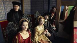 Испанская принцесса / The Spanish Princess [Сезон: 2, Серии: 1-7 (8)] (2020) WEBRip 1080p от Kerob