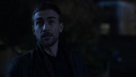 Хелстром / Helstrom [Сезон: 1] (2020) WEBRip 720p от Kerob