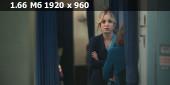 Бортпроводница / The Flight Attendant [Сезон: 1] (2020) WEBRip 1080p | IdeaFilm