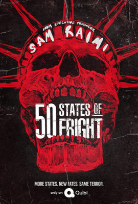 50 штатов страха / 50 States of Fright [Сезон: 2] (2020) WEBRip 1080p | LostFilm