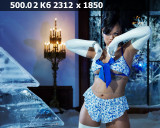https://i4.imageban.ru/thumbs/2020.12.02/7e3b5dd214a023cc3b4fec86886ce65b.jpg