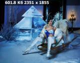 https://i4.imageban.ru/thumbs/2020.12.02/d6575d4d8cc7c67dcf588dbcc785551b.jpg