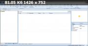 WinCatalog 2020.2.4.1210 (2020) РС