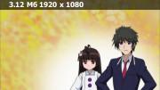 Mouryou no Nie / Духи и Гоблины [OVA] (ep. 1-2 of 2) [cen](2012) BDRip 1080p от Deadmauvlad | AniSTAR