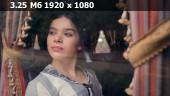 Дикинсон / Dickinson [Сезон: 2] (2021) WEBRip 1080p | IdeaFilm
