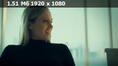 Американские боги / American Gods [Сезон: 3, Серии: 1-7 (10)] (2021) WEBRip 1080p | IdeaFilm