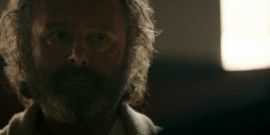 Блудный сын / Prodigal Son [Сезон: 2, Серии: 1-6 (20)] (2021) WEBRip 1080p от Kerob