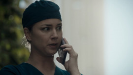 Ординатор / The Resident [Сезон: 4, Серии: 1-7 (20)] (2021) WEBRip 720p от Kerob