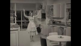 Ванда/Вижн / WandaVision [Сезон: 1] (2021) WEBRip 1080p от Kerob