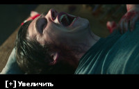 Судьба: Сага клуба Винкс / Fate: The Winx Saga [Сезон: 1] (2021) WEB-DL 1080p | LostFilm