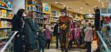 Скачать фильм Продавец игрушек (2012)