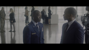 Сокол и Зимний Солдат / The Falcon and the Winter Soldier [Сезон: 1] (2020) WEBRip-HEVC 2160p | NewComers