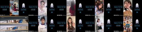 125bce1d89bccc36eb687edc0290e810 - Lướt Tik Tok Teens Ngắm Gái Xinh Triệu View - Tik Tok Teens Trung Quốc [720p / 39.76 MB]