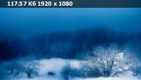 929574b96a70de35a6c0f4451dc2c6a3.webp