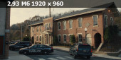 Мейр из Исттауна / Mare of Easttown [Сезон: 1, Серии: 1-3 (7)] (2021) WEBRip 1080p | IdeaFilm