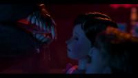 Любовь, смерть и роботы / Love, Death & Robots [S02] (2021) WEB-DL 720p | Пифагор | 2.21 GB
