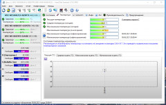 Hard Disk Sentinel Pro 5.70.7 Build 11973 beta (2021) PC