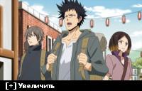 О моём перерождении в слизь / Tensei Shitara Slime Datta Ken [S02 + Special] (2021) WEBRip 1080p от KORSARS