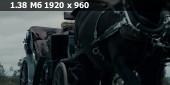 Чепелуэйт / Chapelwaite [Сезон: 1] (2021) WEB-DLRip 1080p | IdeaFilm