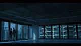 Озарк / Ozark [Сезон: 1] (2017) WEB-DL-HEVC 2160p   4K   Dolby Vision Profile 8   Пифагор, Кубик в Кубе, LostFilm, NewStudio, TVShows